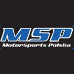 MOTORSPORTS POLSKA