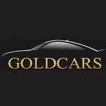 Goldcars