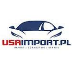 USA Import