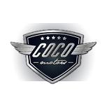 Coco Motors