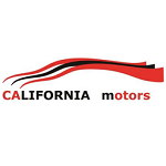 California Motors