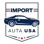 Import Auta USA