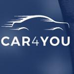 Car 4 You