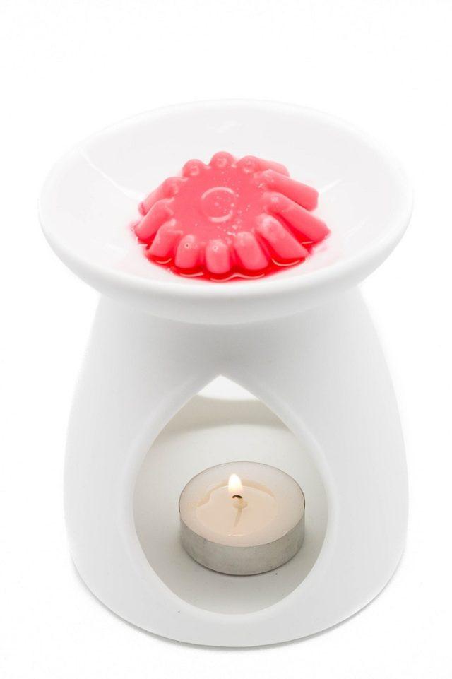 świeca zapachowa yankee candle
