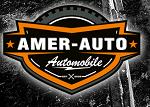 Amer-auto.pl